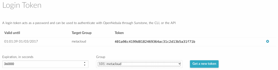Opennebula tokens.png
